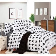 Hochwertige Mode Bettwäsche-Sets aus China für Home / Hotel