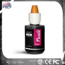 hot sale cheap Bio-maser professional permanent makeup ink & original tattoo ink