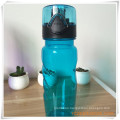 as and Tritan Water Bottle for Promotional Gifts (HA09015)