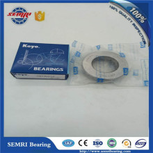 Japan Original Koyo Clutch Bearing (28TAG12) in Stock