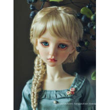 BJD Nerine 57cm Girl Ball Jointed Doll