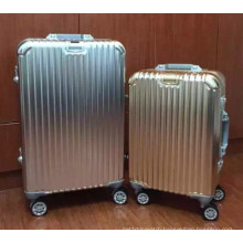 PC ABS Luggage (Ap-1501