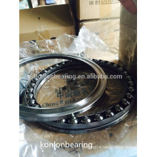 51148 iron cage thrust ball bearing for farm tractors with good quality