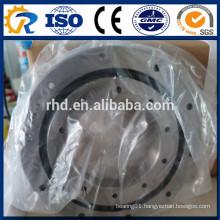 ORIGINAL AND OEM ROLLER BEARINGS RU124G RU124X cross roller bearing