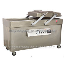 DZ6002SB agricultural products vacuum packing machine