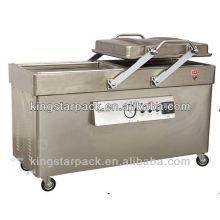 DZ6002SB вакуумная упаковочная машина для сельскохозяйственной продукции