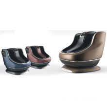Luxury High Quality Foot Massager Rt1889