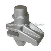 Moulage sous pression en aluminium OEM personnalisé