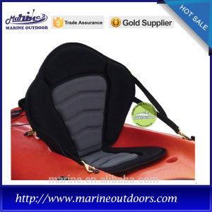 Direct buy china kayak seat on top best selling products in USA