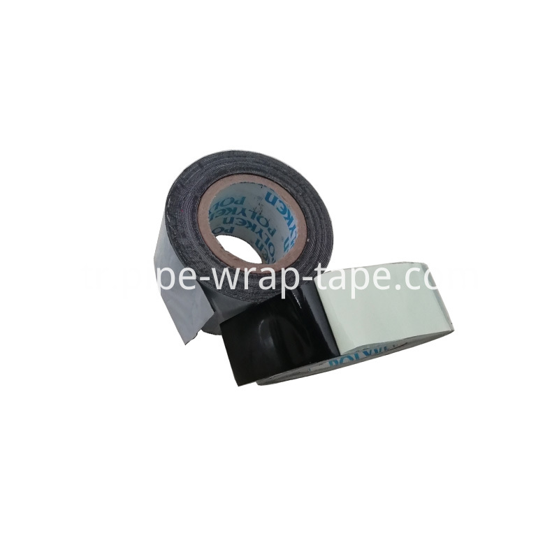 Double Side Pe Protection Tape