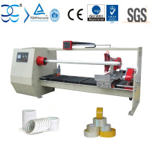 Price of Foam Automatic Cutting Machine (XW-703D-3)