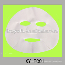 beliebte Einweg-Gesichtsmaske aus Vliesstoff