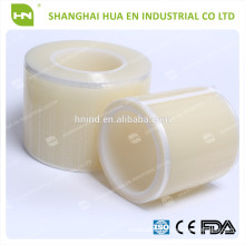 HN Disposable Dental barrier film