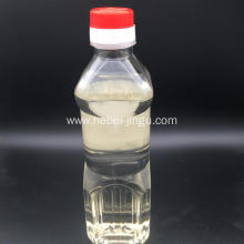recycled biomass material methyl ester biodiesel