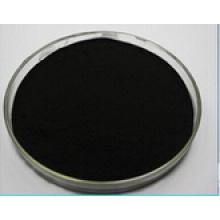 Cristal rouge pourpre 99% Nitrate de chrome mini pour l'industrie Grade