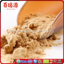 De Bonne qualité poudre de goji de poudre de goji de baie de goji extrait aucun additif