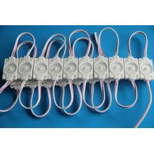 Módulo do diodo emissor de luz 1W do poder superior do preço bom da venda quente