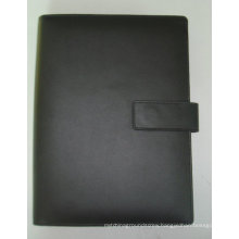 Best Quality A5 Binder (LD0019) A5 Organizer, File Folder
