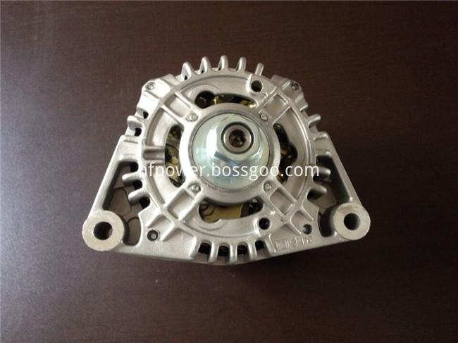 alternator inner fan-2
