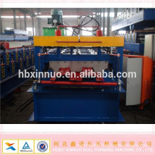 688 terazzo floor tile making machine with high quality low price