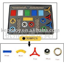 magnetic toy building toys baby toy intelligent toy