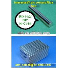 Uses of bar magnet, bar magnet