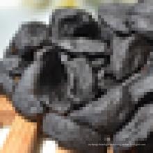 2016 горячего здоровья продажи Японский очищенный черный чеснок