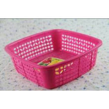 Professional Manufacturer Fruit and Vegetable Basket