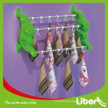 Günstige neue Kinder Krawatte Rack LE.SK.021