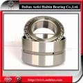 ISO Certificate 10 mm - 200 mm taper roller bearings 32224(7524)