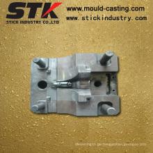 Hochwertige Zink- und Aluminium-Druckgussform