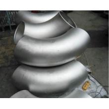 Hastelloy C-22, Uns N06022, acessórios da tubulação da liga C22, 2.4617 Pipe Fittings