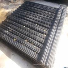 High Strength Basalt Fiber Reinforced Polymer Rebar/ Bfrp