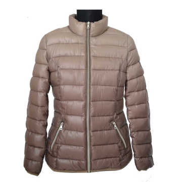 Ultra Light Down Jacket 90 dunjacka