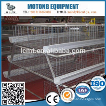 hot sale china manufacturer chicken cage for 1 day old chicks