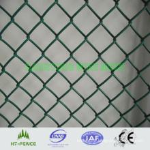 Filetage en fil hexagonal