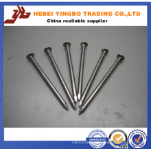 """3""""Xbwg10 Polished Common Nails with Loose Package"""