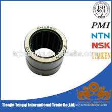 slide bearing plastic bearing thrust ball bearing