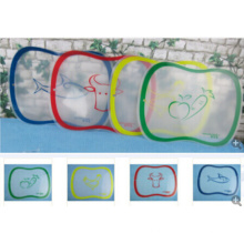 Многоцелевые противоскользящие пластиковые маты