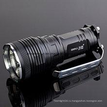 Светодиодная лампа Mighty Light с литий-ионной батареей