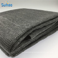 high quality greenhouse shadow net shade netting price