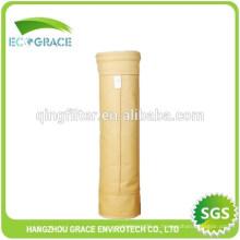 Paño de filtro de aire