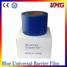Dental Barrier Film Medical Protective Membrane