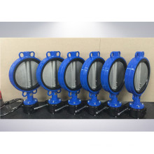 Tfw Butterfly Valve