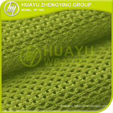 Polyester Dress Mesh Fabric HT-1034