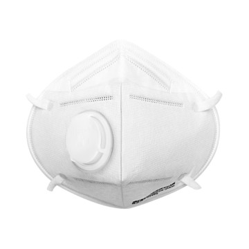 Maskin Masker Respirator Medical Face Mask N95