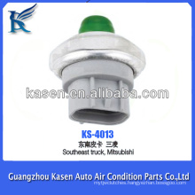 Car Air Conditioning System Pressure Switch for Southeast truck,Mitsubishi