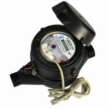 Multi Jet molhado medidor de água de água fria (MJ-LFC-F10-5)