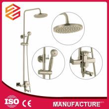 душ раздвижные устанавливает душевая колонна комплект топ комплект душ
