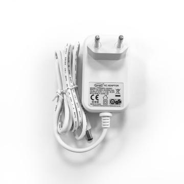 máquina de depilación láser de diodo perfectsmooth